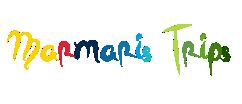 marmaristrips